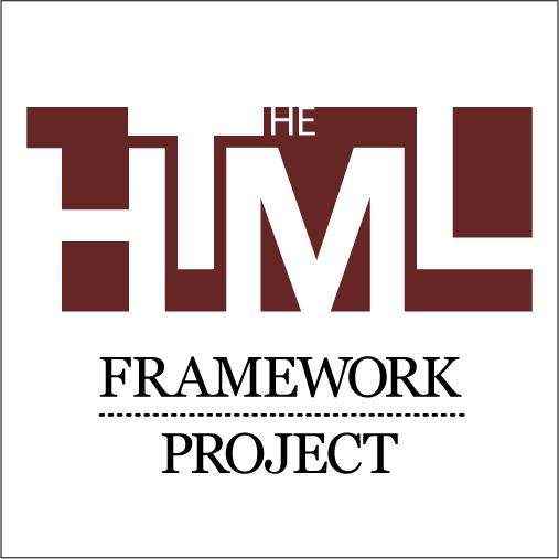 html-framework-puzzle