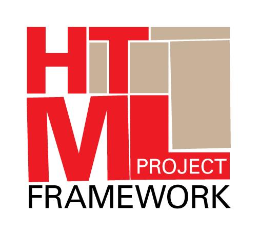 html-framework-wall