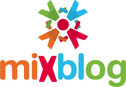 logo-mixblog