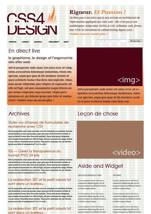 new-design-v4