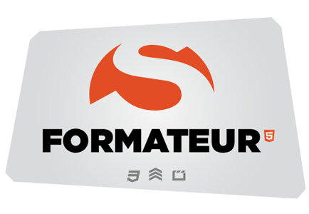 logo-formation-html-css-version-2