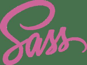 Logo Sass