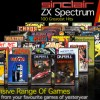 Sinclair ZX Spectrum 100 Greatest Hits