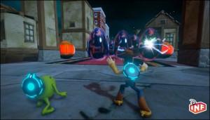 Disney_infinity_toy_box2
