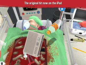 Surgeon Sim 2
