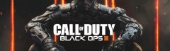 Black-Ops-3-Key-Art-1