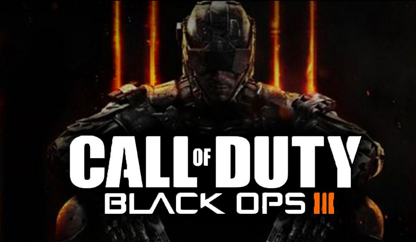 Call of Duty: Black Ops 3 Multiplayer Beta comes to Xbox One and PC in August