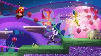 Disney Infinity 3.0 3