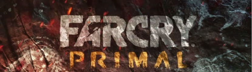 Review: Far Cry Primal