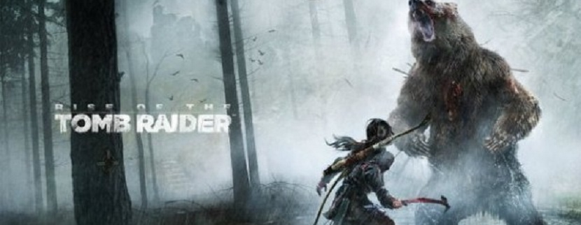 Review: Rise of the Tomb Raider