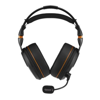Turtle Beach eSports Elite Pro