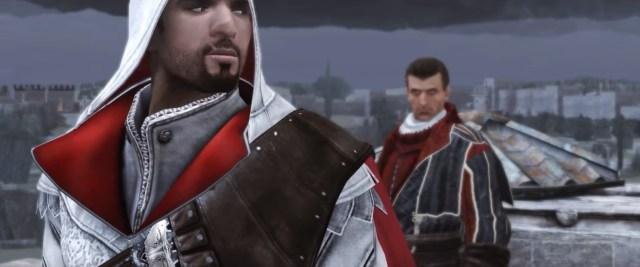 assassins-creed-eizo-collection-sx2