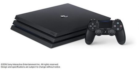 ps4-pro-console-pic