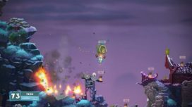 Worms WMD sc3