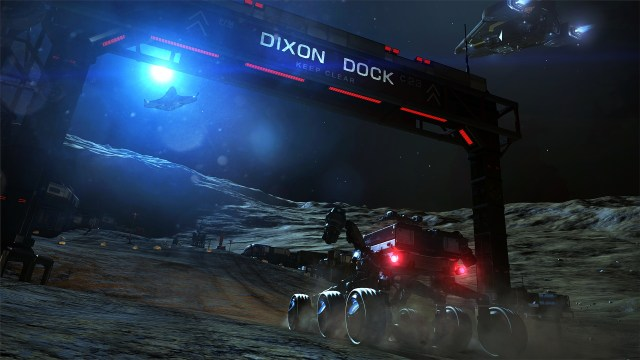 elite-dangerous-the-guardians-update-2