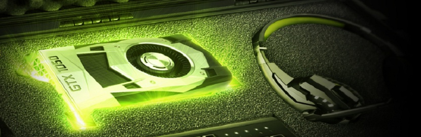 NVIDIA announce the GeForce GTX 1050 and 1050Ti