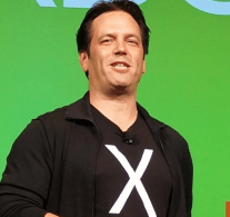phil-spencer-x