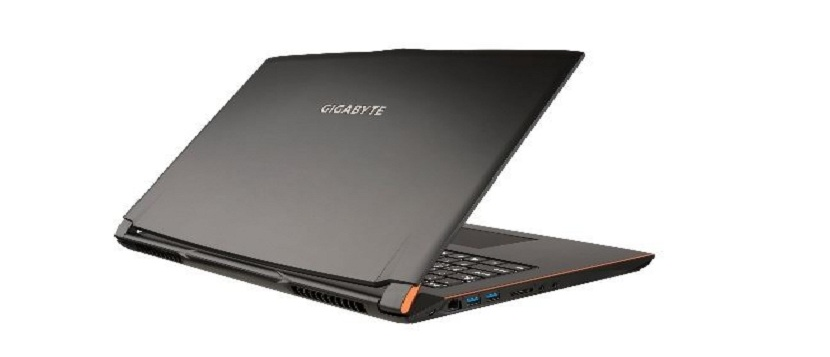 Review: Gigabyte P57X v6 Gaming Laptop