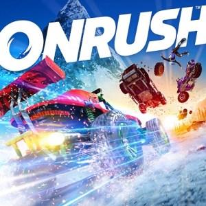 Review: Onrush