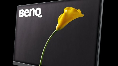 BENQ GW2780 FHD Monitor