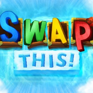Review: Swap This!