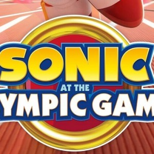 First Images Revealed for Mobile Sonic at the Olympic Games – Tokyo 2020