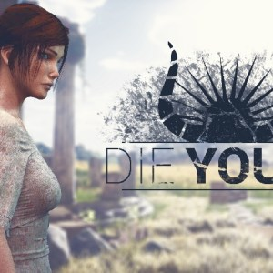 Review: Die Young