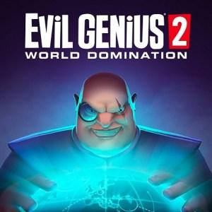 Sandbox Mode coming to Evil Genius 2: World Domination