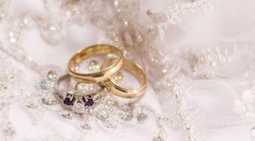 vender anillos de compromiso
