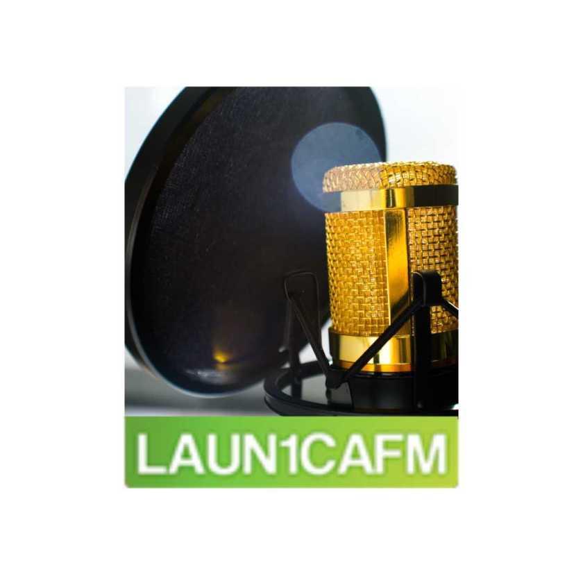 Vuelve a escuchar la entrevista realizada a 4Dreams por la emisora de radio online La Única FM.