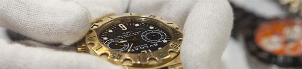 Tasar Reloj