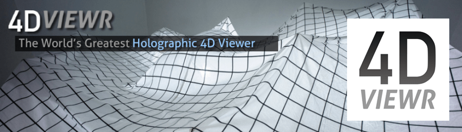 gallery-images-4dvr-1