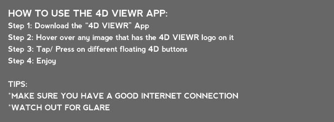 4D-INTRUCTIONS-GREY-WEB