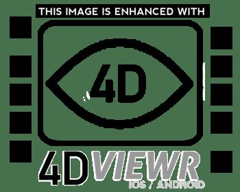 4d-viewr-eye-logo-wht-inverted