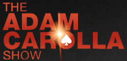adam-carolla-show-logo