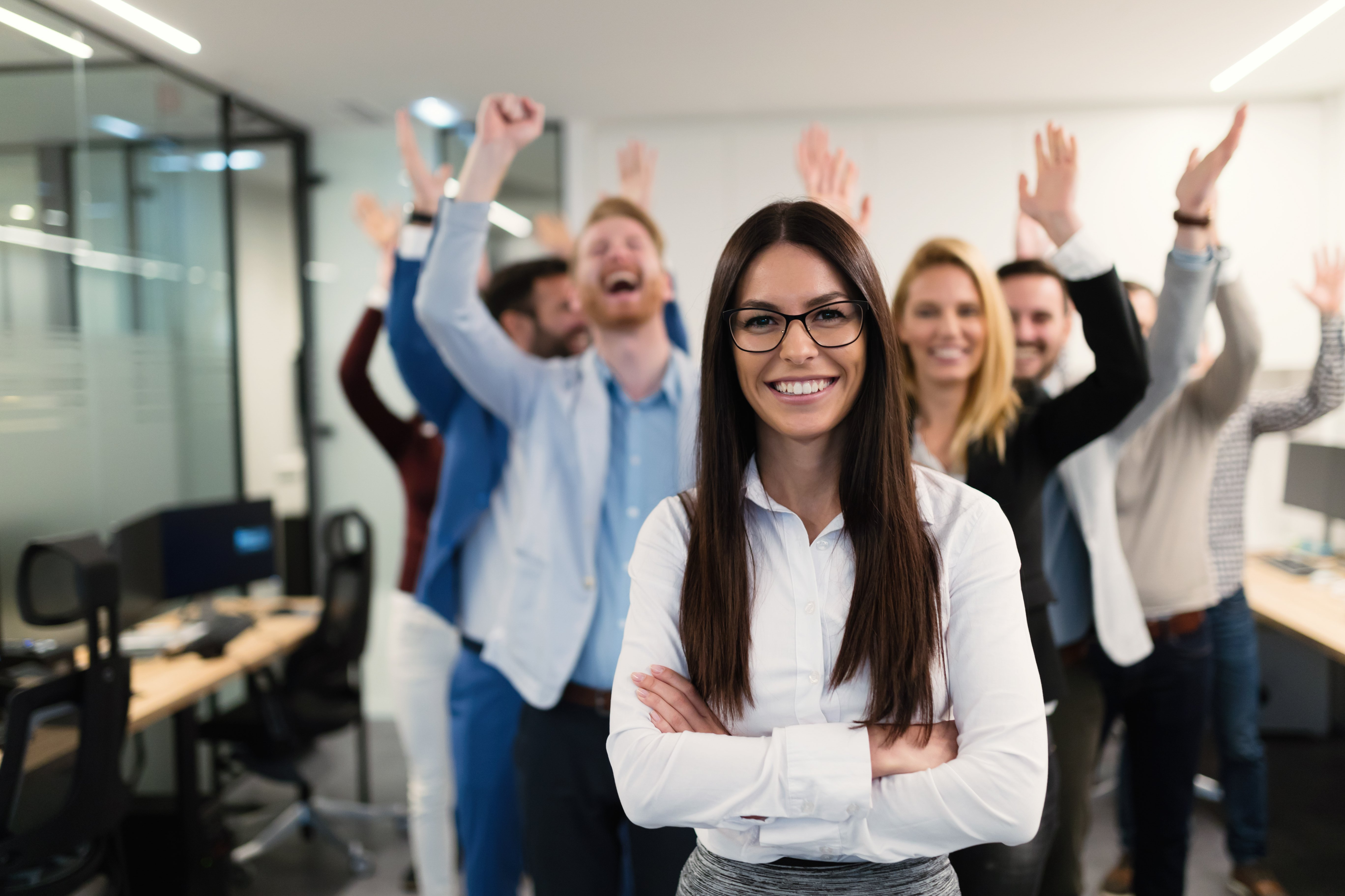 How To Get More From In House Leadership Learning