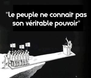 peuple-pouvoir-