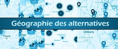 geographie-des-alternatives