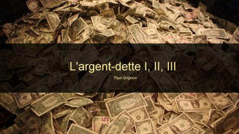 o-ARGENT-facebook