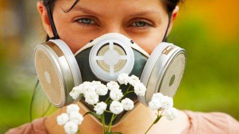 vignette-200-allergie-au-pollen-et-jardinage