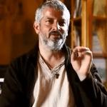 Hervé-Coves-Pourquoi-assassiner-des-limaces