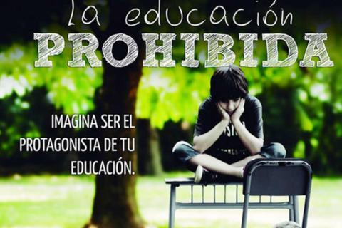 L'éducation interdite (La Educación prohibida) – Documentaire VOSTFR