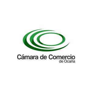 Logo CCOCAÑA
