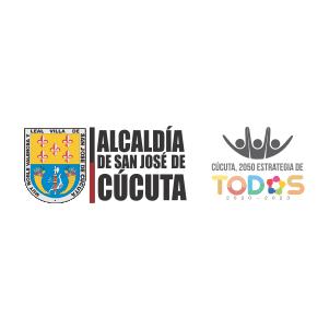 Alcaldía de Cúcuta