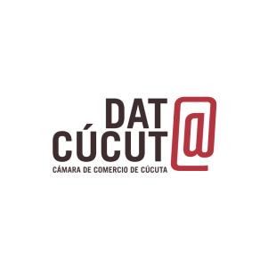 Logo Datacucuta