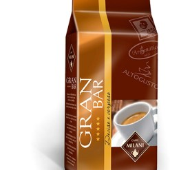 GRAN BAR CAFFÉ 1kg