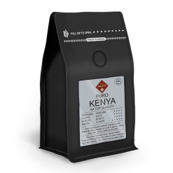 KENYA AA TOP QUALITY 200g