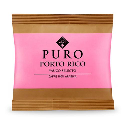 PUERTO RICE YAUCO SELECTO /POD 18Ks/