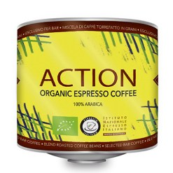 ACTION Organic 1kg