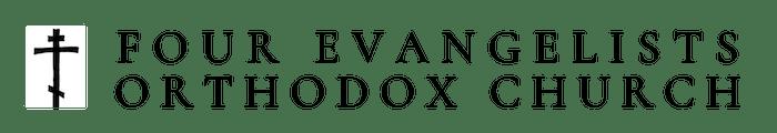 Four Evangelists Orthodox Church